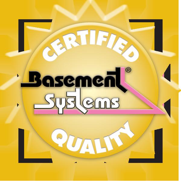 Basement Waterproofing, Crawl Space & Sump Pumps In Olean