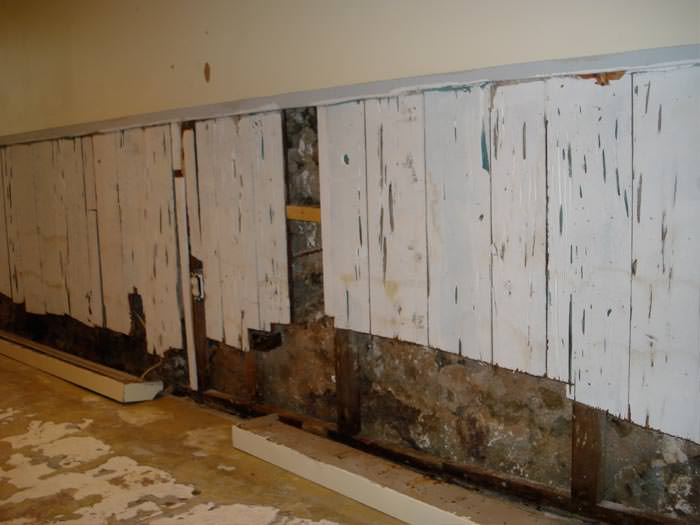 Basement Remodeling Rochester Ny nine steps to take before finishing your basement in northern pa